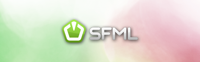 Flawless alternative to SDL – RasterGrid Blogosphere