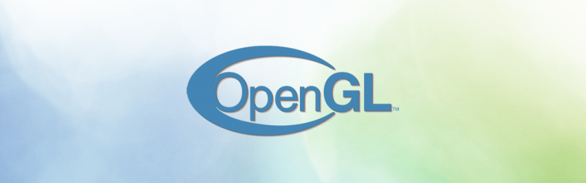 An introduction to OpenGL 4 2 – RasterGrid Blogosphere