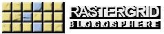 RasterGrid Blogosphere